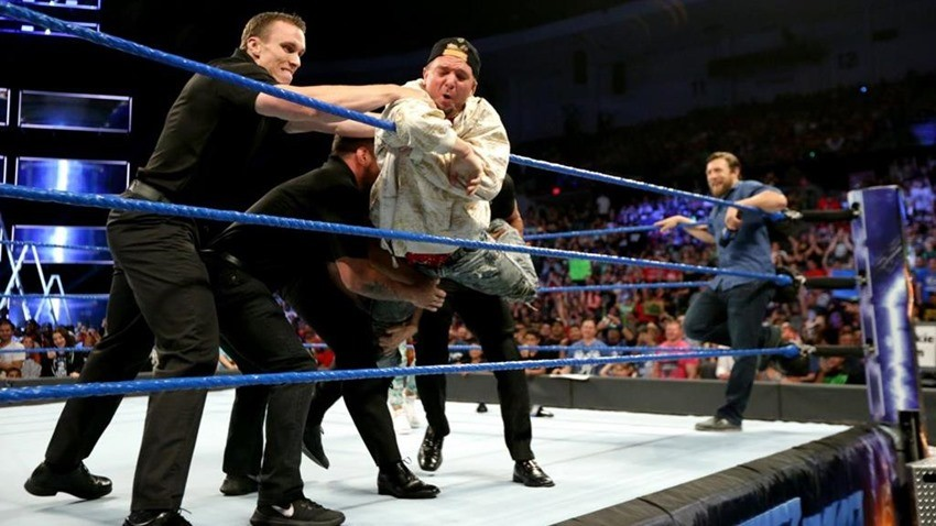 Smackdown June 27 (3)