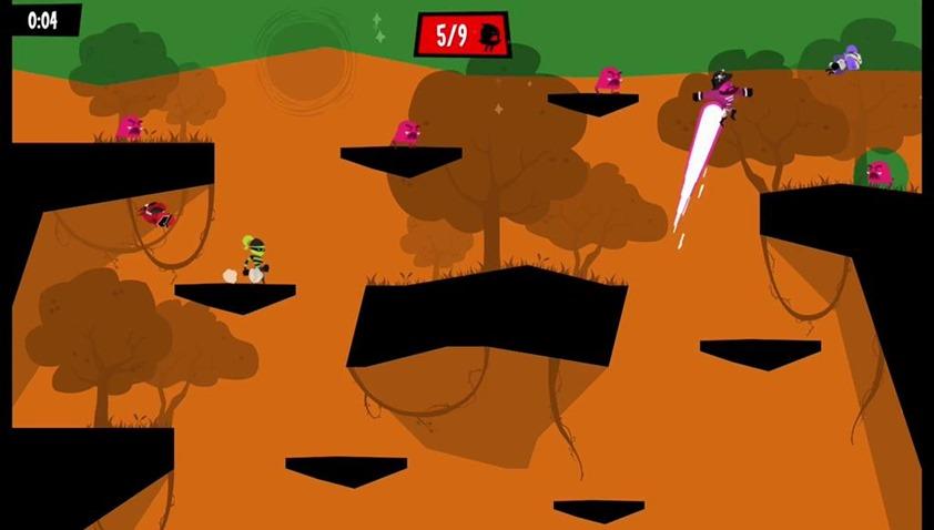 Xbox GWG (1)