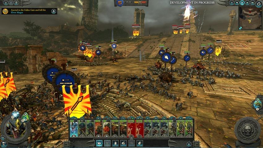 battle-overview-3-1496446827161_qdap.960
