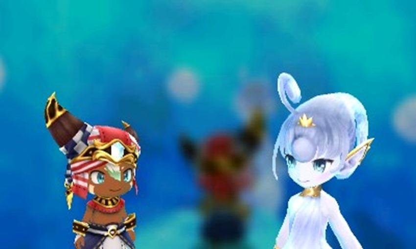3DS_EverOasis_Scrn_06_bmp_jpgcopy