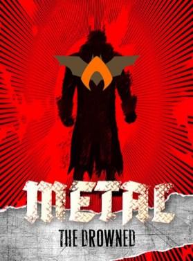 DArk-Nights-Metal-5.jpg
