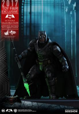 Hot Toys Batman V Superman (8)