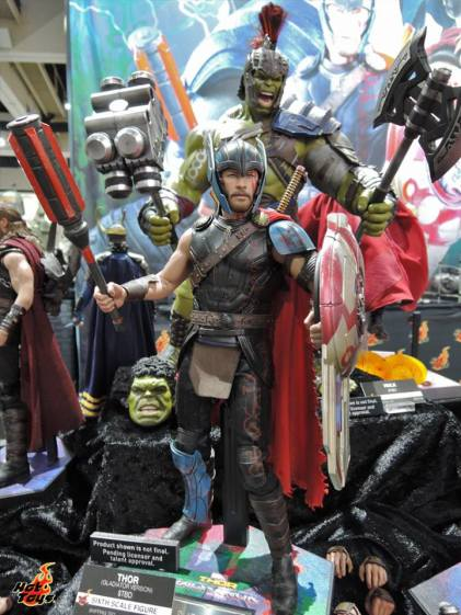 Hot Toys SDCC 2017 (40)