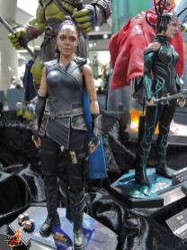 Hot Toys SDCC 2017 (42)