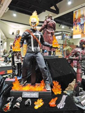 Hot Toys SDCC 2017 (48)