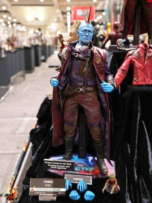 Hot Toys SDCC 2017 (51)