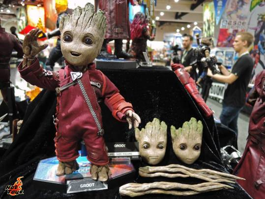Hot Toys SDCC 2017 (52)