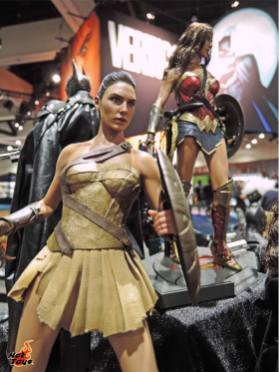 Hot Toys SDCC 2017 (63)