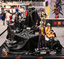 Hot Toys SDCC 2017 (65)