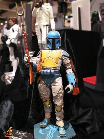 Hot Toys SDCC 2017 (68)