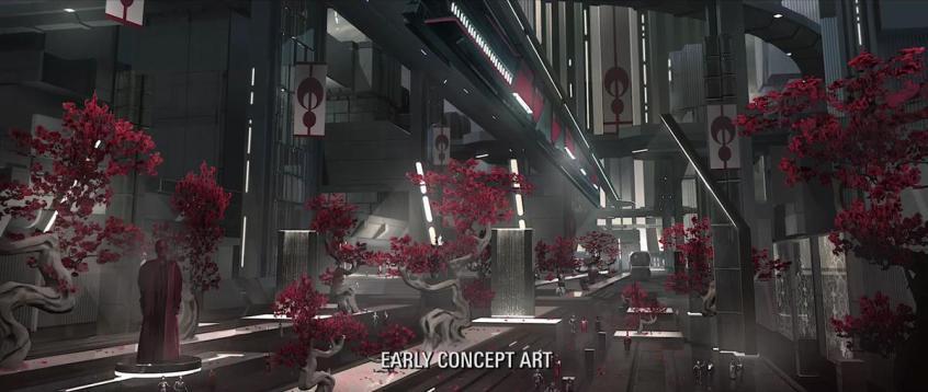 Star Wars Battlefront II (6)