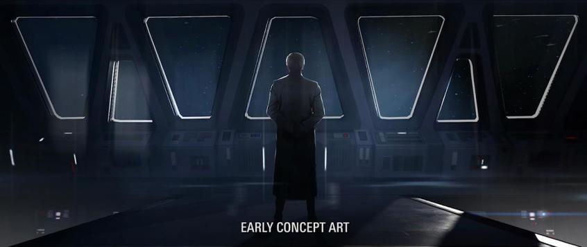 Star Wars Battlefront II (8)
