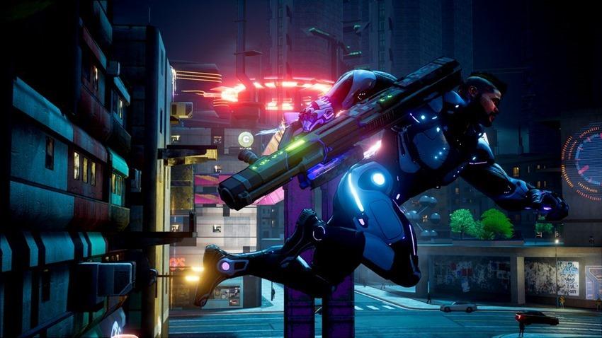 Crackdown-3_Screenshot_Agent-Dash