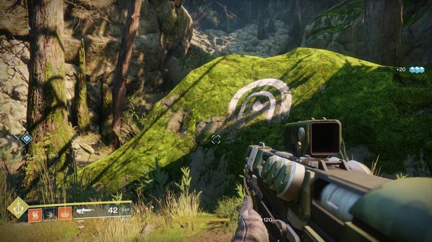Destiny 2 Lost Sectors (3)