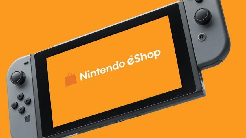 Nintendo Nindies Direct is happening again tomorrow 2