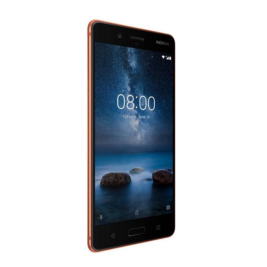 Nokia_8_Polished_Copper