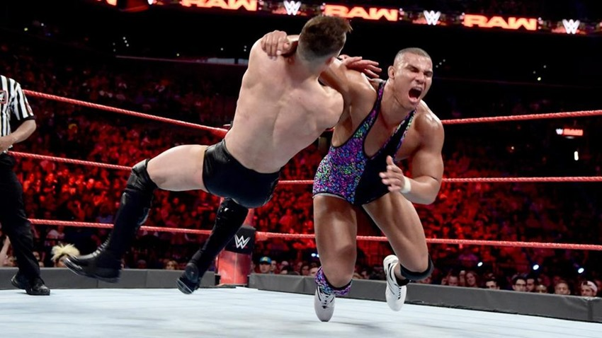 RAW August 21 (12)
