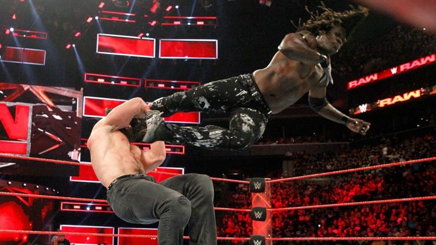 RAW August 21 (6)