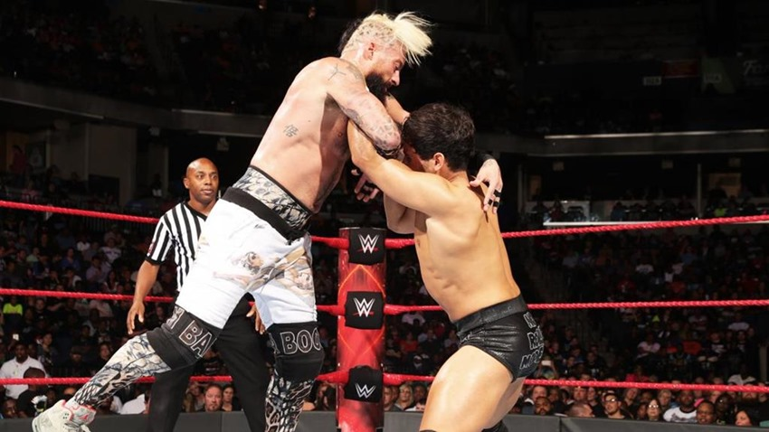 RAW August 28 (9)