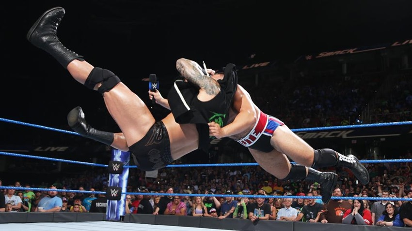 Smackdown August 01 (5)
