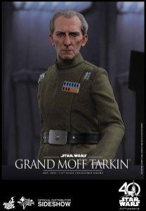 Star Wars HT Tarkin (14)