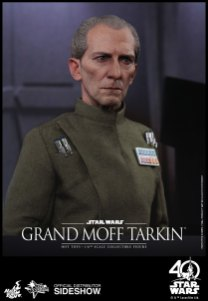 Star Wars HT Tarkin (15)