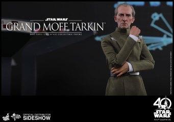 Star Wars HT Tarkin (8)