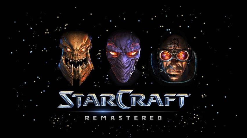 Starcraft remaster (1)