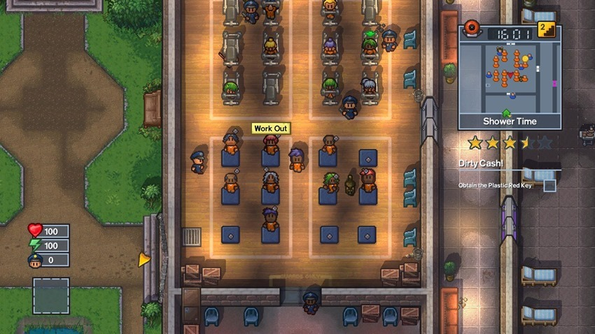 TheEscapists2_Gym