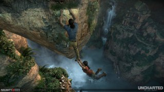 Uncharted Lost Legacy (10)
