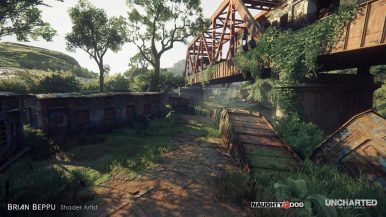 Uncharted Lost Legacy (15)