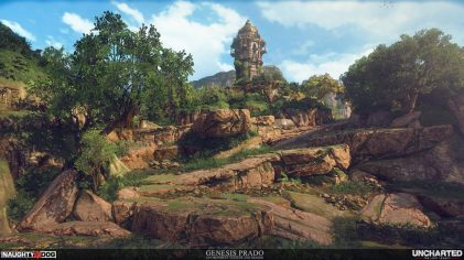 Uncharted Lost Legacy (16)