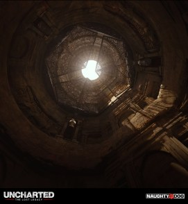 Uncharted Lost Legacy (24)