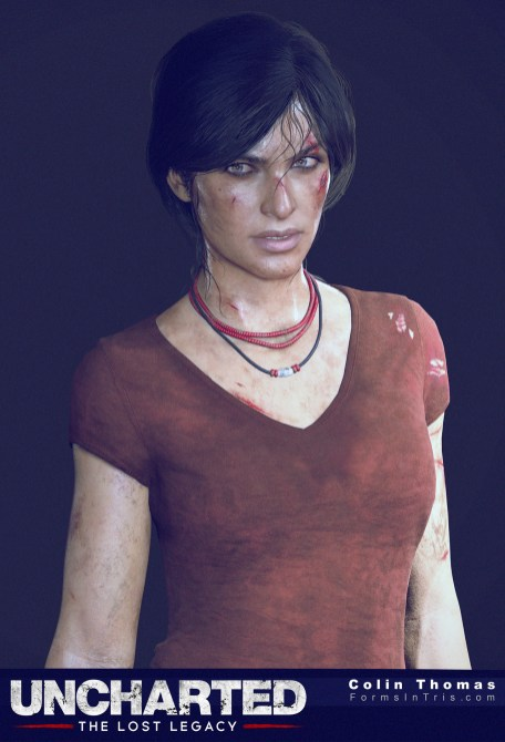 Uncharted Lost Legacy (30)