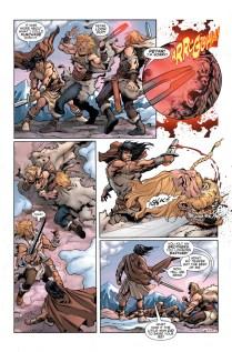 Wonder Woman Conan (3)