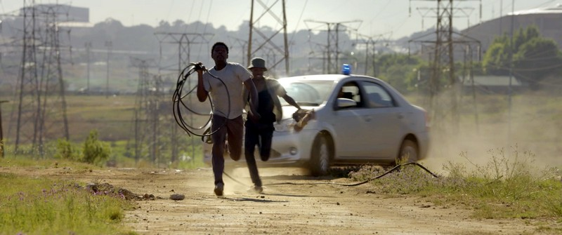 Beyond the River (DVD) review – Local is truly lekker with this visually sumptuous and emotionally satisfying sports drama 6