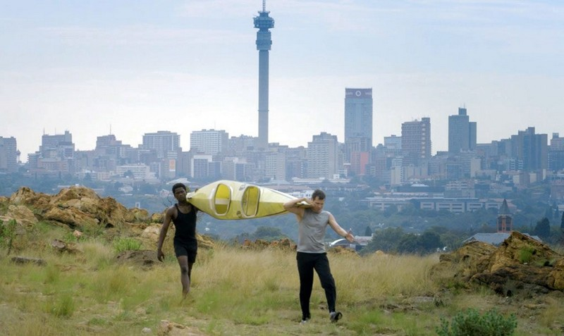 Beyond the River (DVD) review – Local is truly lekker with this visually sumptuous and emotionally satisfying sports drama 8