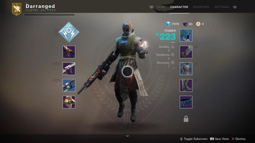 Destiny 2_20170908065059