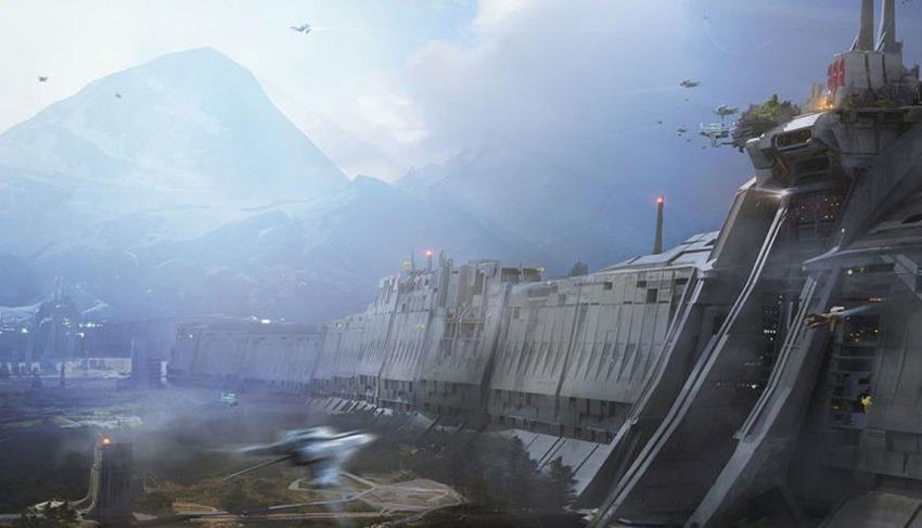 Destiny-Lore-2-9