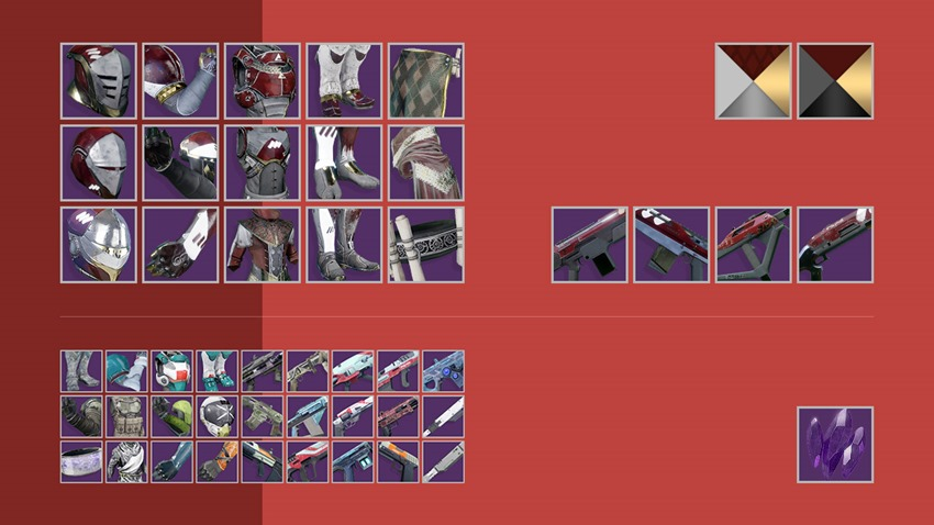 Destiny 2 Faction Rally: Token farming and Loot-A-Palooza guide 7