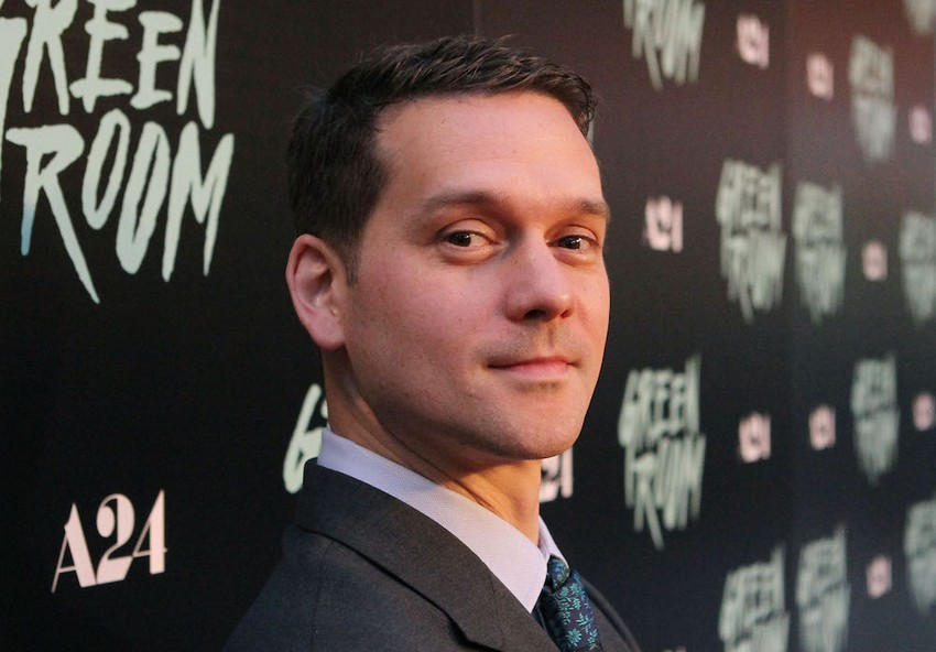 True Detective season 3 is a go; Green Room's Jeremy Saulnier to direct 4