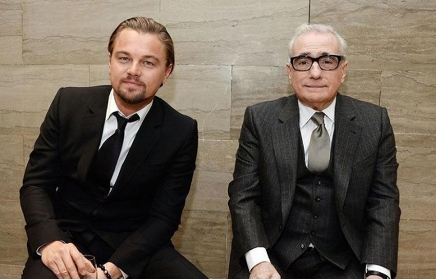 Rumour: Warner Bros. want Leonardo DiCaprio for their Joker origin film 4