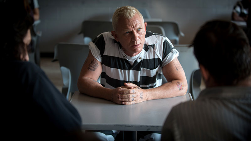 Logan Lucky review - Steven Soderbergh's (basically) triumphant return as the king of movie heists 7