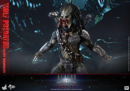 Predator AVP Requiem (10)