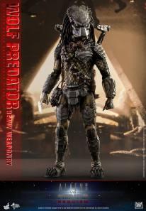 Predator AVP Requiem (18)