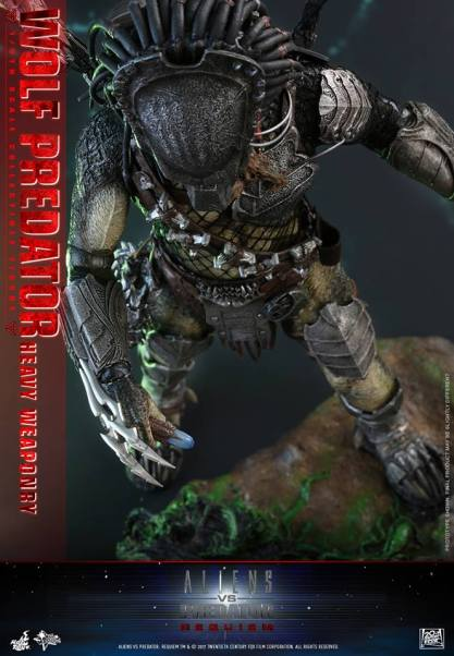 Predator AVP Requiem (20)