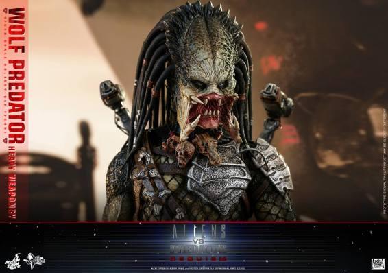 Predator AVP Requiem (22)