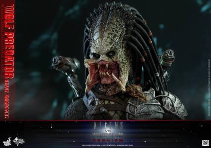 Predator AVP Requiem (5)