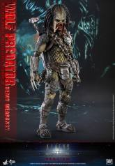 Predator AVP Requiem (7)