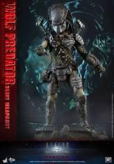 Predator AVP Requiem (8)